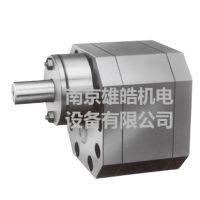 KES-100川崎齿轮泵