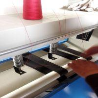 生产销售一体的底线引被机厂家 多针有底线绗缝机生产厂家