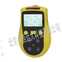中西供一氧化碳检测仪 型号:ZX-P900库号:M407844