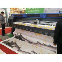 latex环保乳胶墨水应用方案