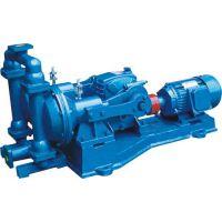 德国液压阀:MEISTER 流量开关 DKM-1/60.G1