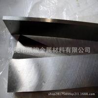 批发原装TC4钛合金 高强度高硬度TC4钛板 Ti-6Al-4V钛合金材料