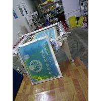 重庆大型网版制作,异形网版制作,渝北玻璃网版制作