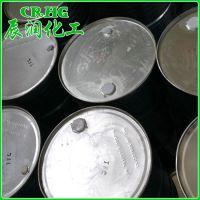 生产销售 桶装渗透剂JFC-1 羊毛净洗剂烷基酚聚氧乙烯醚