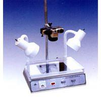 JY-ZF-401 紫外检测仪 京仪仪器