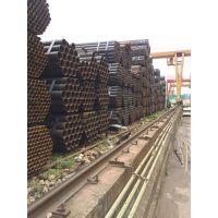 云南焊管价格 方圆 汇丰 大厂焊管批发