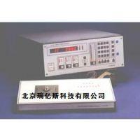 生产销售晶体管综合参数测试仪ABH-38型使用说明
