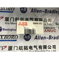 3BSE051306R1 AI835A进口ABB原装800XA模块