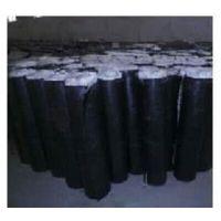 裂缝修复抗裂贴白色黑色均可使用 山东厂家粘性大价格低