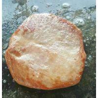 河北天烨碎肉重组肉原料碎肉耐高温不散原料