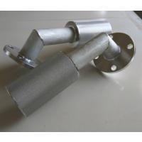 供应EH循环泵入口滤芯OF3-08-3RV-10折叠滤芯 批发零售