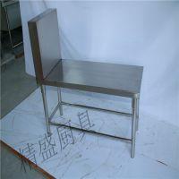 厂家直销炉拼台 不锈钢磨砂板制作 节能环保厨具