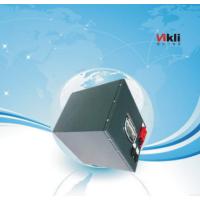 Vikli供应房车电池组 磷酸铁锂48V 100AH方形铁锂电池