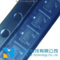 代理AOS场效应管晶体管MOSFET全系列MOS管