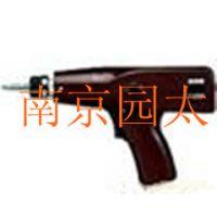 日本东日LTD型扭力螺丝刀进口直销南京园太