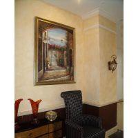 茂名专业家庭装修、婚房装修设计、旧房翻新、办公室等。