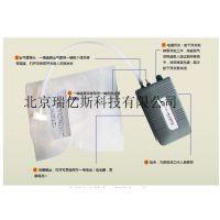厂家直销RYS-Testo405型数字测风仪使用说明