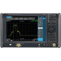 N9041B/回收/N9041B维修/频谱分析仪