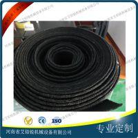 厂家直销质优价廉 空气过滤棉 活性炭海绵 活性炭纤维棉 过滤棉