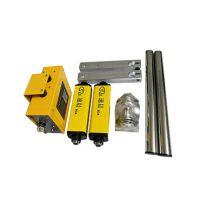 供应冲床安全保护器 折弯机红外线对射光栅 剪板机光电保护装置 速晨SCA0440
