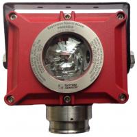 诺帝菲尔P800AEIS防爆声光警报器P800AEIS声光警报器