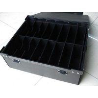 高品质济南中空板周转箱,包装箱