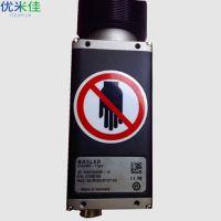 德国basler工业相机维修piA2400-17gm各品牌CCD工业相机维修