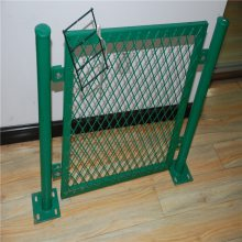 贵州钢笆网 脚手架钢笆网厂家 镀锌钢板网