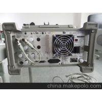 精微创达现货租售供应有线电视分析仪 安捷伦-Agilent-8591C