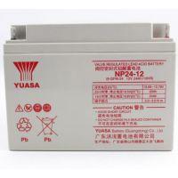 汤浅·蓄电池npl100 厂家直销 质保三年 UPS专用 咨询热线:18311452347