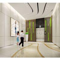 加入什么样的元素,立马就能使购物中心发生巨大的变化?