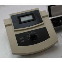 博取厂家直销国产台式硬度仪BQYD-1000上海硬度计水质硬度检测仪