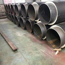 河南打井钢管273mm、降水井219井管(325打井铁管)