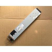 惠普AB456A AB456-69001 HP 16GB 内存到货了,欢迎咨询!