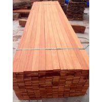 柳桉木定做多少钱一方厂家联系方式