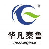西安若素电子科技有限公司