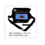 中西dyp IQ350 IST溴甲烷检测仪CH3Br 0-500ppm 库号:M276671