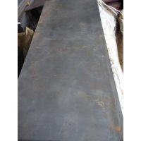 月城弹簧钢65Mn钢板现货批发