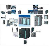 西门子S7-1500模块6ES7513-1AL01-0AB0