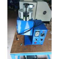 厂家直销保压式热熔胶机 喷胶机 全自动热熔胶机 CY1701点胶机