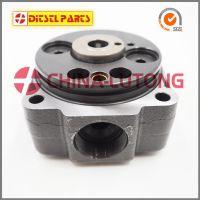 柴油发动机配件 146403-1220 4缸柴油泵VE泵头