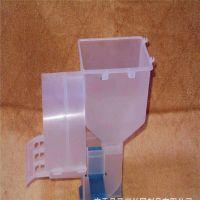 鸽子笼配件都有什么 包含【料盒 蛋窝 饮水器 沙杯 水管粪板】等 飞创全部批发价