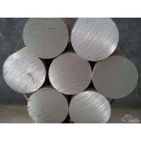 6063铝棒,铝合金棒/6061铝管,铝合金管,任意加工,拉花