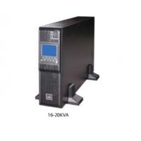 网络服务器上UHA1R-0060L电源6KVA负载配置明细代理报价