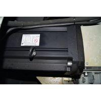 日本YASKAWA安川伺服控制器SGDM-75ADA,原装正品,现货