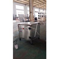 糖浆灌装机罐头糖水灌装机罐头装瓶机