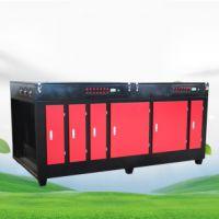 光氧催化废气净化器厂家研发生产
