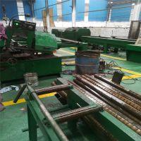 供应云南昆明45#38*5精密光亮无缝钢管,现货10吨销售可试样,厂家直销。