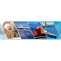 到澳洲的海运货运公司哪家比较好
