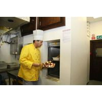 酒店传菜机、酒店传菜用电梯 吉尼迪尔专业小型电梯厂家 酒店饭店传菜机